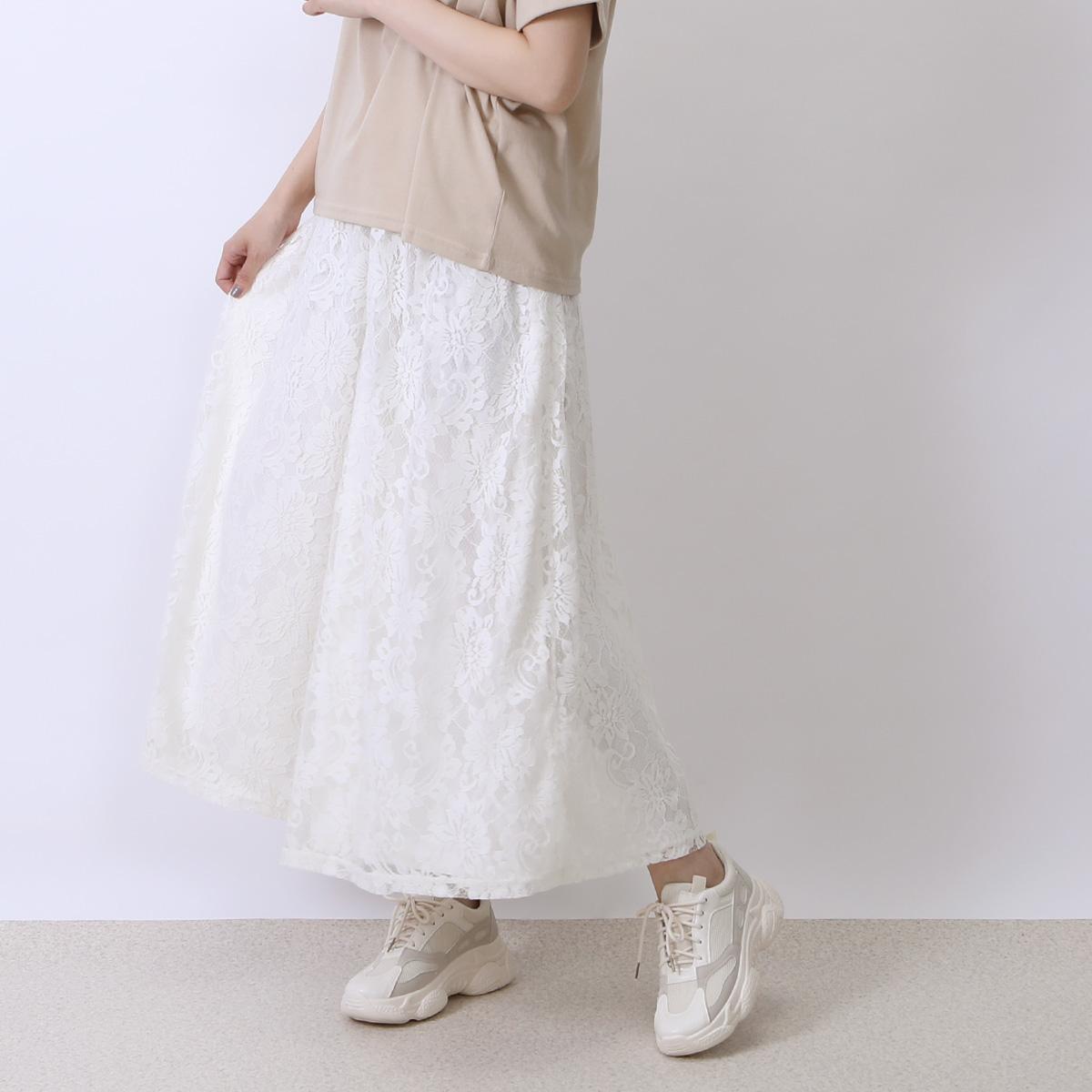 商品紹介Emma 2021年春夏新作コレクション E-5135