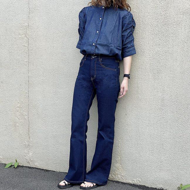 「サステナブル」ってなに?最近注目の環境に優しいサスティナブルファッションをご紹介!