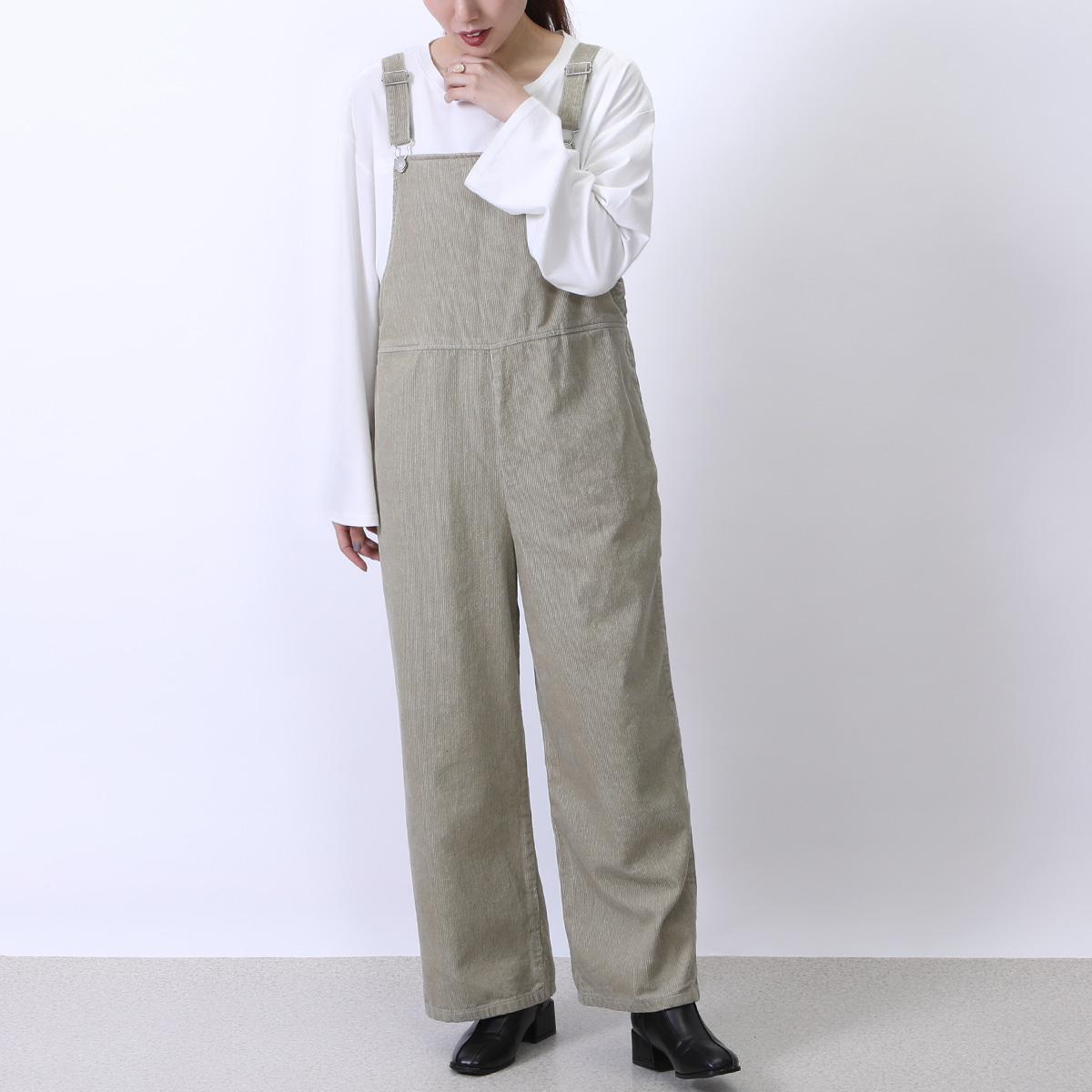 商品紹介Emma 2021年秋冬新作コレクション E-5171
